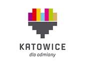 Zadanie współfinansowane z budżetu Miasta Katowice