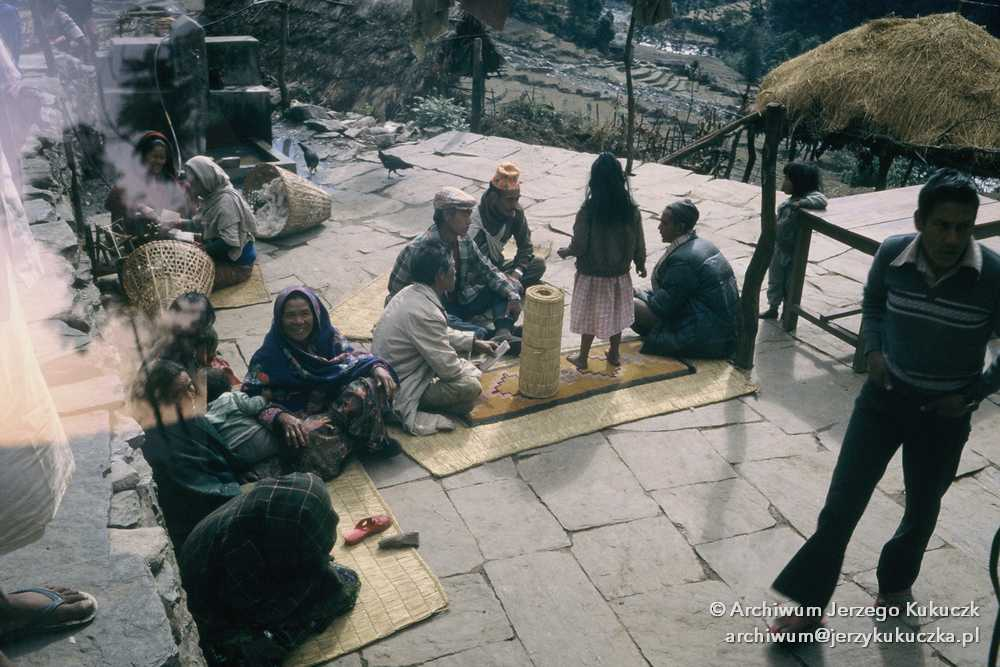 Nepalczycy
